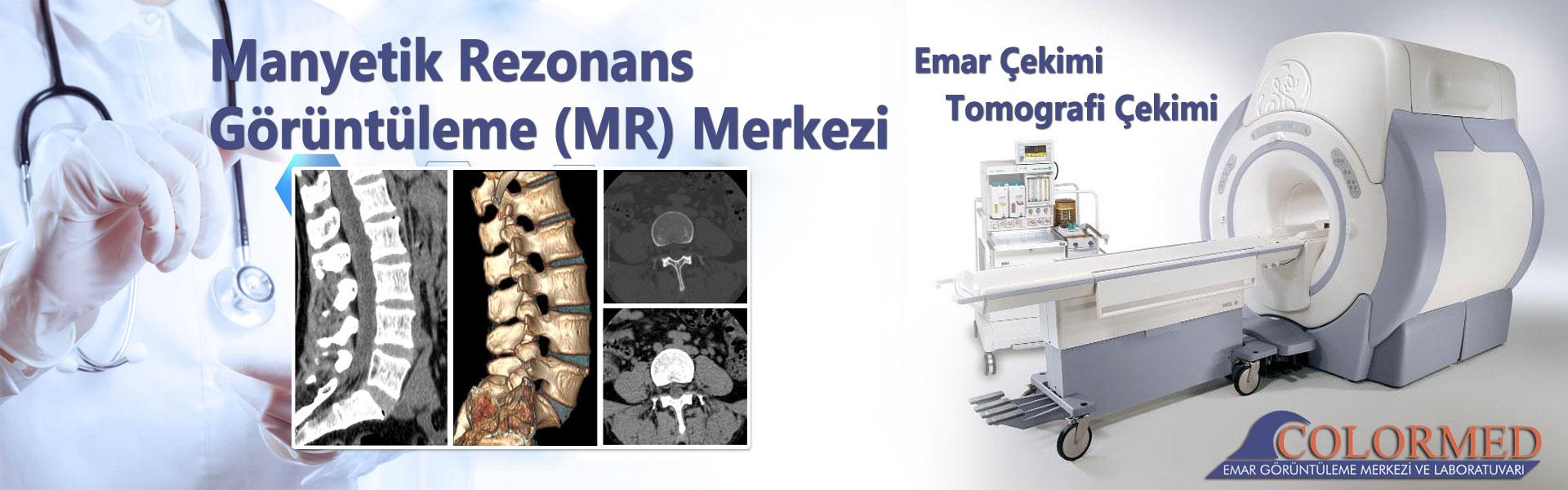 emar-ve-tomografi-cekim-merkezi